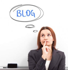 Who is a Blogger and What is Blogging complete guide for beginners