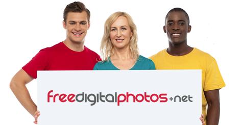 freedigitalphotos-facebook