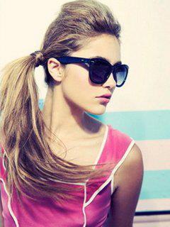 Stylish-and-Beautiful-Girl