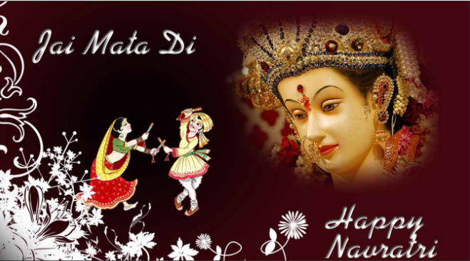 Jai-Mata-Di-Images-for-Facebook-or-WhatsApp