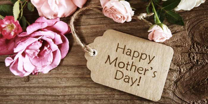 Best Happy Mothers Day 2017 Images, Wallpapers, Pictures, Photos, Pics Download