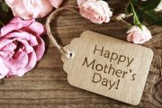 Happy Mothers Day 2017 Images