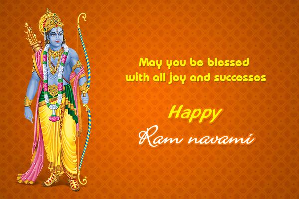 Ram-Navami-Images