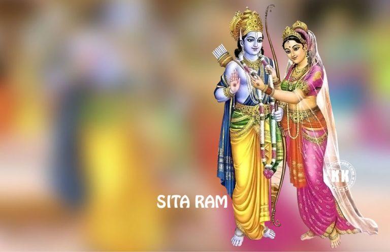 happy-ram-navami-sitaram-768x496