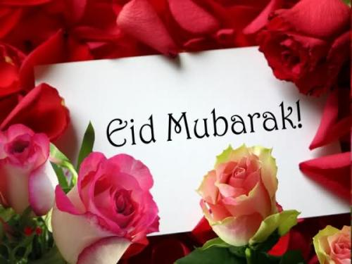 Eid-Mubarak-Whatsapp-Wallpapers