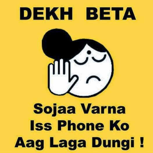 Funny-Dp-Whatsapp