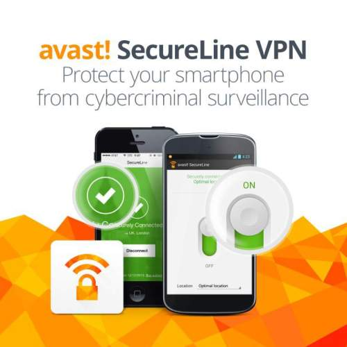 avast-for-iphone