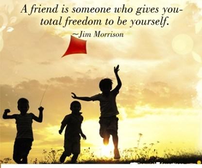 friendship-card01