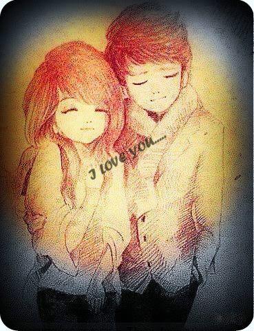 Sad Alone Romantic Cute Love Couple Wallpaper Latest Sad Funny Romantic Whatsapp Dp Images Profile