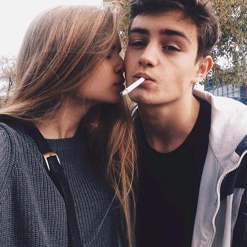 Girlfriend and boyfriend profile dp