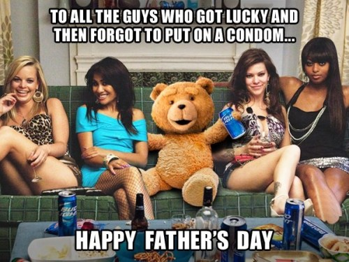 Happy Fathers Day Memes 2017