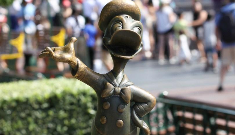 9 Reasons Why I Love Taking My Kids To Disneyland