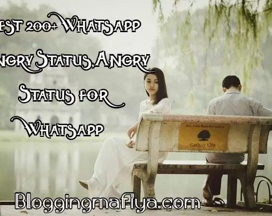 whatsapp angry status, angry status for whatsapp in hindi, angry whatsapp status, angry whatsapp status for boyfriend, angry whatsapp status in hindi, angry status, whatsapp angry status, angry status on friends, angry status for whatsapp in hindi, angry status in hindi, angry status in marathi, angry status for boyfriend in hindi, angry status hindi, feeling angry status, angry status in english, angry status images, angry status for fb, love angry status, best angry status, angry status in hindi for whatsapp, very angry status, angry status for girlfriend in hindi, sad angry status, angry status for boyfriend, angry status for whatsapp for boyfriend, angry status whatsapp, angry status in hindi font, angry status for friends, angry status for girlfriend, hindi angry status, angry status for bf, sad and angry status, angry status for girls, angry status for whatsapp in english, attitude angry status, friendship angry status, angry status in tamil, angry status for watsapp, whatsapp angry status in hindi, angry status for facebook, angry status quotes, angry status for husband, breakup angry status, angry status for best friend, angry status for friend, angry status in punjabi for whatsapp, best angry status for whatsapp, sad and angry status for whatsapp, angry status for whatsapp in marathi, feeling angry status for whatsapp, angry status for whatsapp, angry status for whatsapp in malayalam, whatsapp angry status in tamil