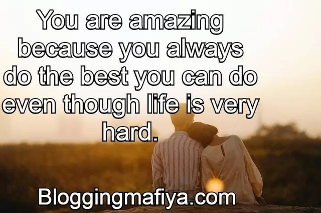 you are amazing quotes, you are amazing quotes for her, you are amazing quotes for him, i think you are amazing quotes, him you are amazing quotes, inspirational you are amazing quotes, baby you are amazing quotes girlfriend, you are amazing quotes and images, you are amazing quotes for teen girl, you are amazing quotes for women, you are amazing quotes images, baby you are amazing quotes girlfraine, los angeles you are amazing quotes, your partner should think you are amazing quotes, we think you are amazing quotes for her, you are amazing quotes for her super long, find yourself you are amazing quotes, positive you are amazing quotes, pinterest - you are amazing quotes, i love you so much you are amazing quotes, you are amazing quotes blessed, inspirational quotes you are amazing quotes, you are amazing quotes short, you are amazing quotes best friend, reasons why you are amazing quotes, you are amazing quotes for boyfriend, amber you are amazing quotes, if i haven't told you lately you are amazing quotes, you are amazing quotes designs, you are amazing quotes by yoda, you are amazing quotes for best friends, baby you are amazing quotes, funny you are amazing quotes, you are amazing quotes for friends, tell yourself you are amazing quotes, her you are amazing quotes, i see you you are amazing quotes, never forget you are amazing quotes, you are amazing quotes tumblr, weekly reminder you are amazing quotes, good morning you are amazing quotes, remember you are amazing quotes, you are amazing quotes for girls, you are amazing quotes for kids, stay strong you are amazing quotes, you are amazing quotes for a friend, you are amazing quotes and pictures, you are amazing quotes on tumblr, sweet you are amazing quotes, you are amazing quotes pinterest