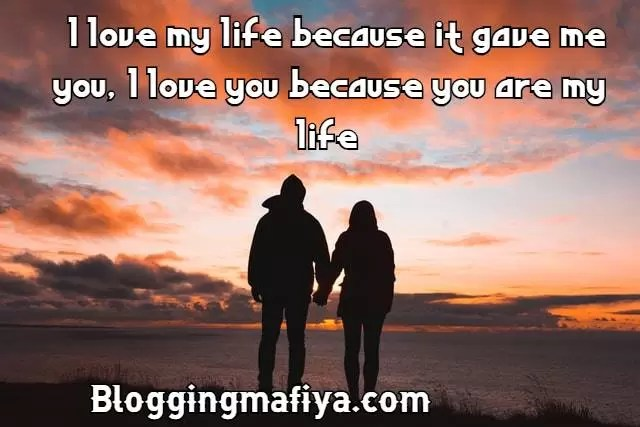 love messages for her, deep love messages for, love messages for her from the heart, romantic quotes for him, heart touching love quotes, love quotes in english, romantic love quotes, love messages, love quotes for wife, love message, heart touching love quotes, romantic quotes for him, love messages for her, good night love messages, pure love quotes, love message for husband, you are beautiful quotes, secret love quotes, leave me alone quotes, love messages for husband, romantic quotes for wife
