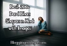 dard bhari shayari in hindi, dard bhari shayari in hindi font, dard bhari shayari in hindi language, dard bhari shayari in hindi with images, dard bhari shayari in hindi 160, dard bhari shayari in hindi for girlfriend 140 character, dard bhari shayari in hindi photo, 2 line dard bhari shayari in hindi, dard bhari shayari in hindi for girlfriend, dard bhari shayari in hindi font 140, dard bhari shayari in hindi images, latest dard bhari shayari in hindi, dard bhari shayari in hindi in 140 words, sad dard bhari shayari in hindi, best dard bhari shayari in hindi, dosti ki dard bhari shayari in hindi, dard bhari shayari in hindi for facebook, dard bhari shayari in hindi for love, hindi dard bhari shayari in hindi fonts, bahut dard bhari shayari in hindi, dard bhari shayari in hindi 140 character, very dard bhari shayari in hindi, two line dard bhari shayari in hindi, dard bhari shayari in hindi for girlfriend 120 words, www dard bhari shayari in hindi, dard bhari shayari in hindi 140, dard bhari shayari in hindi with images download