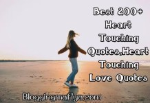 heart touching quotes, best quotes on life, heart touching lines, heart touching love quotes, heart touching quotes in hindi, best motivational quotes, motivational quotes for students, be happy quotes, best quotes about life, best inspirational quotes, self motivation quotes, positive thinking quotes, beautiful love wonderful life, one line quotes, good quotes about life, heart touching lines, heart touching status, sad quotes in english, sad quotes on life, feeling lonely quotes, heart touching quotes in hindi, sad thoughts