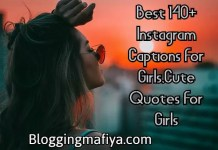 instagram captions for girls, attitude status for girls, girls attitude quotes, cute quotes for girls, girls attitude status, caption for girls, quotes for girls, attitude status in english, attitude quotes for girls, whatsapp status attitude, attitude status for girls, captions for girls, attitude status english, status for girls, best attitude status, royal attitude status in english, insta girly quotes, best attitude quotes, comments for girls, one line status, girls attitude status