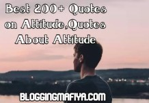 quotes on attitude, attitude quotes for boys, quotes about attitude, attitude caption for girls, cool attitude quotes, attitude quotes, quotes on attitude, good thoughts in english, attitude caption, attitude quotes for boys, attitude captions, attitude quotes for girls, positive thinking quotes, positive attitude quotes, attitude quotes in english, quotes about attitude, best attitude quotes, boys attitude quotes, girls attitude quotes, attitude caption for boys, quotes on personality, inspirational quotes attitude, attitude caption for girls, quotes on myself, positive thoughts quotes, cool attitude quotes