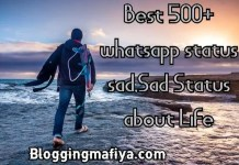 sad status, sad whatsapp status video, sad status about life, sad whatsapp status video download, whatsapp status love, sad status hindi, sad status english, sad status video