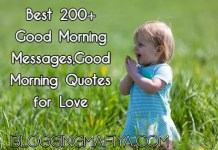 Good Morning Messages, Good Morning Flowers, Good Morning Love, Good Morning Quotes for Friends, Good Morning Wishes, good morning messages, good morning messages in hindi, good morning messages for love, good morning messages for friend, inspirational good morning messages, good morning messages images, latest good morning messages, good morning messages in marathi, romantic good morning messages, sexy good morning messages, good morning messages to wife, good morning messages with flowers, good morning messages for her, best good morning messages, romantic good morning messages for love