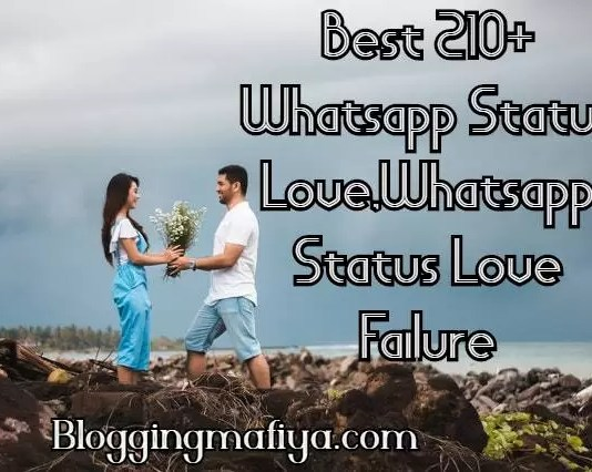 whatsapp status love, new whatsapp status, status for whatsapp, whatsapp status love failure, whatsapp status love quotes, whatsapp status love, whatsapp status love video song download, whatsapp status love in punjabi, whatsapp status love break up, whatsapp status love failure, whatsapp status love in english, whatsapp status love video, whatsapp status love videos in telugu download, tamil whatsapp status love video download, malayalam whatsapp status love, whatsapp status love quotes, whatsapp status love romantic, whatsapp status love short and sweet, whatsapp status love super scenes download