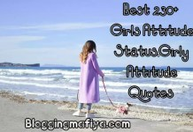 girls attitude status, girls attitude quotes, girly attitude quotes, girls attitude status in hindi, captions for girls, girls attitude status, girls attitude status in english, girls attitude status in marathi, girls attitude status hindi, girls attitude status in hindi, girls attitude status in punjabi, girls attitude status in hindi for whatsapp, girls attitude status for boys, girls attitude status for fb, whatsapp girls attitude status, girls attitude status dp, girls attitude status tamil, girls attitude status for whatsapp