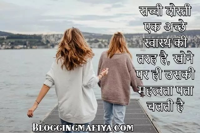 royal friendship status in hindi, best friend status in hindi attitude, sachi dosti status in hindi, hamari dosti attitude status in hindi, friends status, friendship status in english, love status in hindi, friends status text