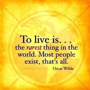 to-live-oscar-wilde-quote