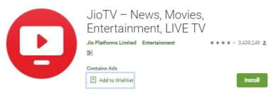 [Live Match 2021] Hotstar Par Free IPL Kaise Dekhe? - How To Watch Free IPL On Hotstar? in Hindi