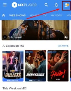 [Legal Way] MX Player Se Movie Kaise Download Kare? | How to Download Movies from Mx Player? in Hindi