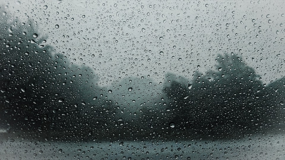 8 Fun Things To Do At Home On A Rainy Day