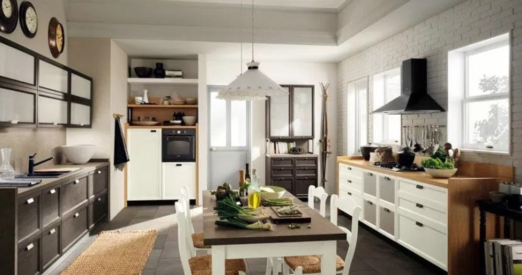 From Show Home To Sanctuary: How To Make A New House Home