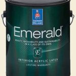 emerald-acrylic-latex-paint
