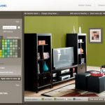 Sherwin Williams Color Visualizer