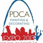 PDCA Expo in St. Louis