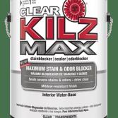 kilz max clear