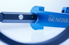 hangman4