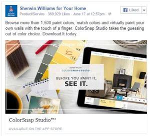 SW-colorsnap-studio-app