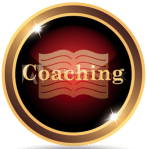 coaching for painters