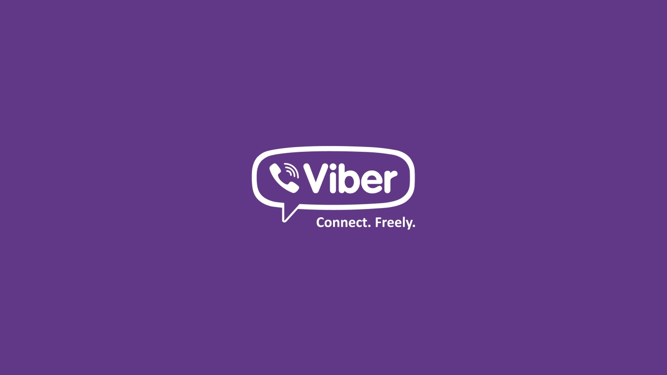 Viber Gets New Feature That Lets You Delete Sent Messages Remotely
