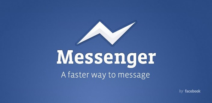 11% Of World Population Uses Facebook Messenger Each Month