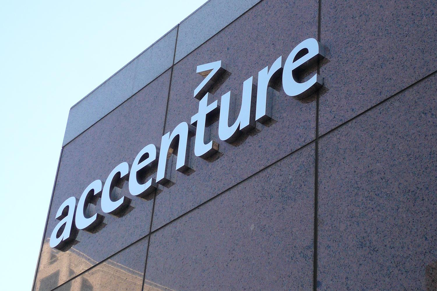 Accenture Acquires CRMWaypoint, Netherlands Based Cloud Service Company