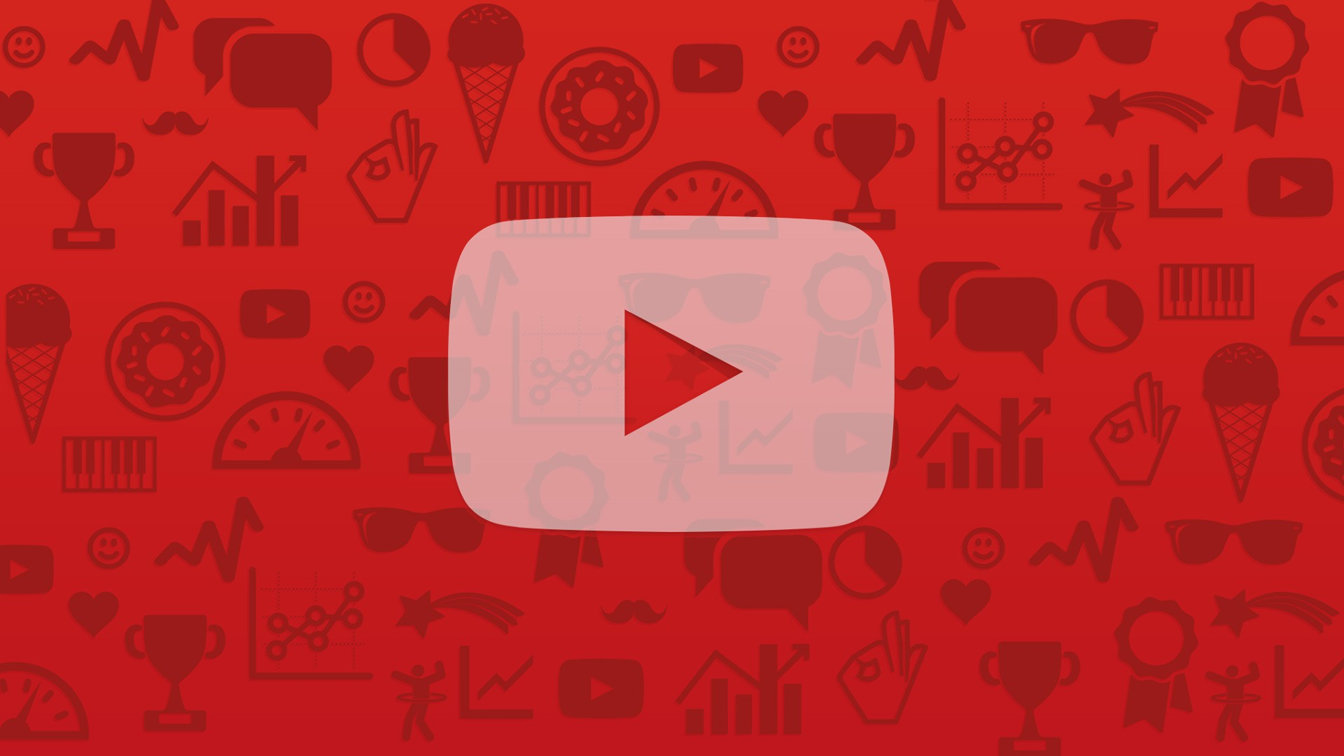 YouTube To Build Special Version Of YouTube For Pakistan