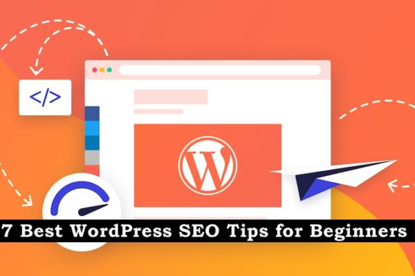 Best Wordpress SEO Tips for Beginners in 2020