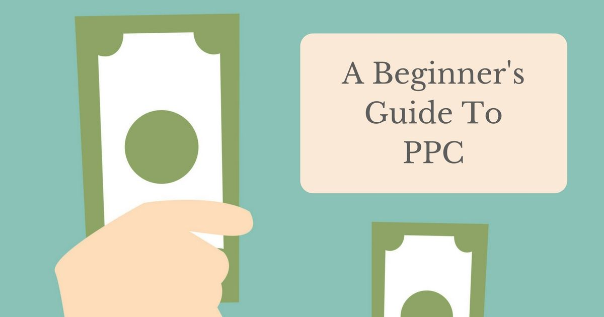 10 Step Beginners Guide to PPC Strategy in 2020