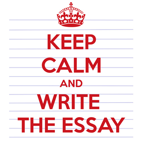 Top 7 Essay Writing Tips