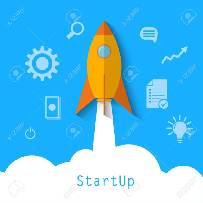 Things To Know Before Launching Startup