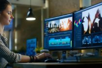 8 Best Free Video Editing Software