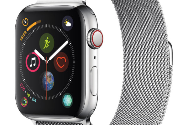Top 10 Best Smartwatch 2019
